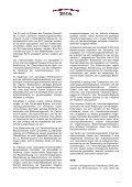 Entwicklungen in der Finanzmarktregulierung - Seite 3