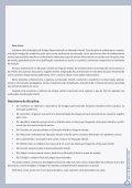 Guia de disciplina: Estágio Supervisionado na Educação ... - FAEL - Page 3