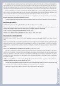 Guia de disciplina: Estágio Supervisionado na Educação ... - FAEL - Page 7