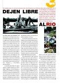 2 - Acnur - Page 3