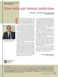 nova Diretoria do CNB-SP - Page 2