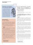 nova Diretoria do CNB-SP - Page 4