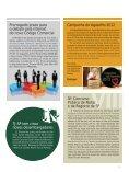 nova Diretoria do CNB-SP - Page 5