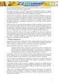 Análise de Metodologias Atuais para a Gestão da ... - BPM LAB - Page 2