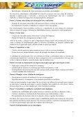 Análise de Metodologias Atuais para a Gestão da ... - BPM LAB - Page 5