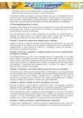 Análise de Metodologias Atuais para a Gestão da ... - BPM LAB - Page 6