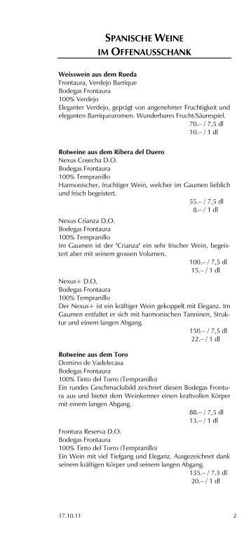 CHAMPAGNER COCKTAILS - Hotel Victoria-Jungfrau