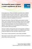 São Clemente - Academia do Samba - Page 4