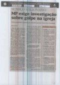 idi - Polícia Civil - RS - Page 3