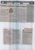 idi - Polícia Civil - RS - Page 4