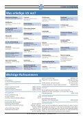 Februar 2013 - Verwaltungsgemeinschaft Nassenfels - Seite 3