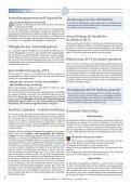 Februar 2013 - Verwaltungsgemeinschaft Nassenfels - Seite 4