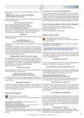 Februar 2013 - Verwaltungsgemeinschaft Nassenfels - Seite 5