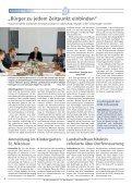 Februar 2013 - Verwaltungsgemeinschaft Nassenfels - Seite 6