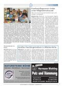 Februar 2013 - Verwaltungsgemeinschaft Nassenfels - Seite 7