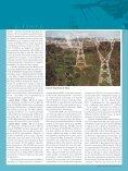 da eletricidade no Brasil - Revista Engenharia - Page 2