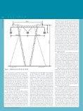 da eletricidade no Brasil - Revista Engenharia - Page 3