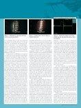 da eletricidade no Brasil - Revista Engenharia - Page 4