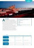 Relatório de Sustentabilidade 2010 - AES Brasil Sustentabilidade - Page 3
