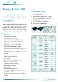 Catálogo Predial Eletricidade - MAPI COMERCIAL - Page 6