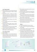 Catálogo Predial Eletricidade - MAPI COMERCIAL - Page 7