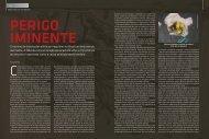lumiere_169pág 36-46.pdf - Certiel