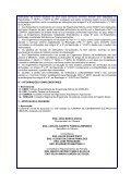 CEEE REGISTRO E CONCESSÃO DE ATRIBUIÇÕES ... - Crea-ES - Page 2