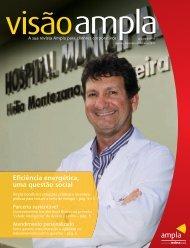 Revista Visão Ampla número 11