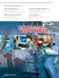 ferramentas isoladas VDE / NR10 - frato ferramentas - Page 2