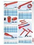 ferramentas isoladas VDE / NR10 - frato ferramentas - Page 5