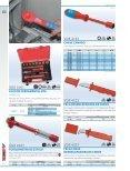 ferramentas isoladas VDE / NR10 - frato ferramentas - Page 6