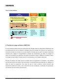 Seminários Técnicos 2003 Eletricistas e Técnicos ... - Electra - Page 6