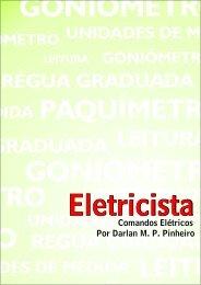 Curso-de-Comandos-Eletricos-e-Simbologia.pdf - Swsite.net