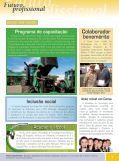 MANUTENÇÃO DE AERONAVES - senai - Page 3