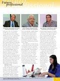 MANUTENÇÃO DE AERONAVES - senai - Page 5