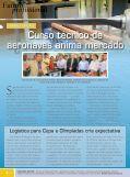 MANUTENÇÃO DE AERONAVES - senai - Page 6