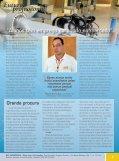 MANUTENÇÃO DE AERONAVES - senai - Page 7