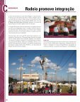 rodeio integra eletricistas - Cemig - Page 2