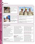 rodeio integra eletricistas - Cemig - Page 4