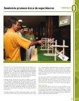 rodeio integra eletricistas - Cemig - Page 5