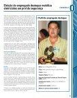rodeio integra eletricistas - Cemig - Page 7