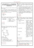 Prova do EAGS - Concursos Militares - Page 7