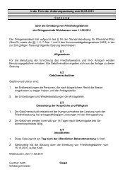 Friedhofsgebührensatzung-Walshausen-11.02.2011 u. 06.03.2013