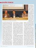 Engenheiros do Paraná e de - Page 2