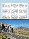 Engenheiros do Paraná e de - Page 3