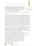 plano de governo - Fabio Feldmann - Page 7