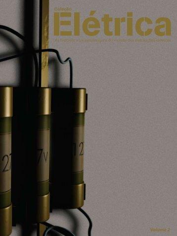Volume 2 - Instalações Elétricas.com