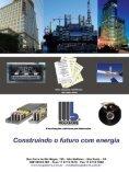 Volume 2 - Instalações Elétricas.com - Page 3