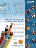 Volume 2 - Instalações Elétricas.com - Page 5