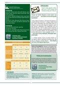 FACEB Notícias nº 94 - Page 2